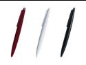 Cta Lds-Tps Dsi Xl Jumbotouch Pen Set