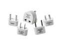Conair M500e Adapter Plug Set