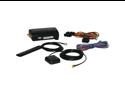 Scytek Skytrack 3000 Gps Vhcl Tracking Systm