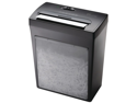 Royal 89120P Cx80 8Sheet Shredder