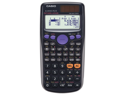 Casio Fx300es Plus Scientific Calculator