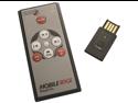 Mobile Edge Wireless Express PC Media Remote