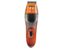 Conair Gmt265cv Stubble Trimmer