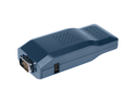 Optoma Bi-Extbg03 Wireless Vga Dongle