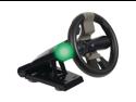 Cta Psm-Rws Psmove Racingwheel W Stnd