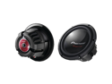 "PIONEER TS-W260S4 10"" 1,200-Watt Champion Series Subwoofer, Single 4_"
