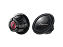 "PIONEER TS-W310S4 12"" 1,400-Watt Champion Series Subwoofer, Single 4_"