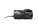 HITACHI UC18YGL2 35-Minute Charger
