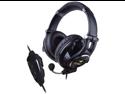 Cta Us-Ugh Ps3/X360(R)/Pc Army Headset