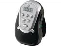 Gpx R300 Portable Am/Fm Amrband