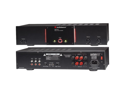Audiosource Amp 102 2Ch 50W Power Amp