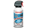 Maxell 190027 - Ca5 Mini Canned Air Blst Away