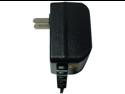 Innovation 7-38012-14010-9 Snes Ac Adapter