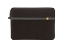 Case Logic Els-111 11In Netbook Sleeve