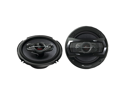 Pioneer Ts-A1685r 6.5 4Way Speakers