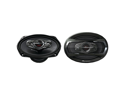 Pioneer Ts-A6995r 6 X 9 5Way Speakers