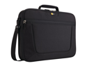 Case Logic Vnci-215Blk 15.6 Notebook Case Blk
