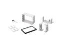 PIONEER CAR ADTVA133 2-DIN INSTALLATION KIT CAR