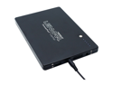 LENMAR PPU916RS Lenmar ppu916rs powerport notebook portable battery & charger