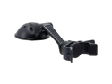 ARKON MG178 UNIVERSAL SMARTPHONE SUCTION MOUNT - MG178