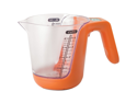 CHEFS BASICS SELECT HW4288 Digital Measuring Cup