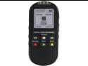 RCA VR5235 4 GB IMEMORY BIG-BUTTON DVR & VOICE RECORDER
