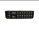 CE LABS AV 700 Prograde Composite A/V Distribution Amp (1 input  -  7 output)