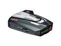 Cobra Electronics XRS 9470 High Performance Digital Radar/Laser Detector - Laser, X-band, Ka Band, Ka