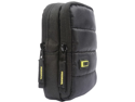 Nxe Ex-Ph-Cc-Elv-2B Matterhorn Camera Bag Lrg