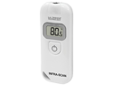 LA CROSSE TECHNOLOGY 914-604 Wireless IR Thermometer