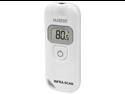 LA CROSSE TECHNOLOGY 914-604 Wireless IR Thermometer