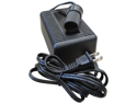 WINEGARD GM-1200 12-Volt Power Converter