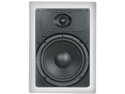 "ARCHITECH SE-891-E 8"" PREMIUM SERIES IN-WALL SPEAKERS"