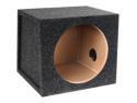 "ATREND-BBOX E10S B BOX SERIES SINGLE HATCHBACK ENCLOSURES (10"")"