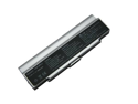 for Sony VAIO VGN FE33HB/W 9 Cell Silver Battery
