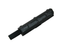 for Toshiba Satellite M205-S4804 9 Cell Battery