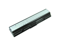 for Toshiba Satellite A205-S6810 6 Cell Battery