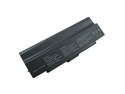 for Sony VAIO VGN S430P/S 12 Cell Battery