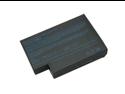 for HP Pavilion ZE4385EA-DG026A 8 Cell Battery