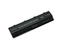 for HP/Compaq Presario CQ56-133EF 8 Cell Battery