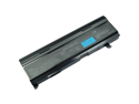 for Toshiba Satellite M100 9 Cell Battery