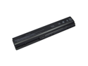 for HP Pavilion DV9072EA 8 Cell Battery