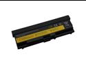 for Lenovo/IBM ThinkPad Edge E520 9 Cell Battery