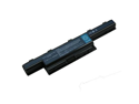 for Acer Aspire 5750 6 Cell Battery