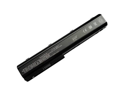 for HP Pavilion DV7-1232nr 9 Cell Battery