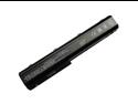 for HP Pavilion DV7-1232nr 9 Cell Battery