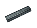 for HP Pavilion DV6120US 12 Cell Battery