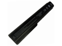 for HP Pavilion DV7-3180us 12 Cell Battery