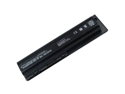 for HP Pavilion DV6-2100 12 Cell Battery