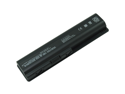 for Compaq Presario CQ40-120AX 6 Cell Battery
